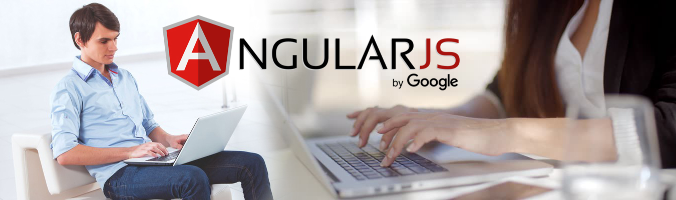 Top 5 AngularJs Training Course in Chandigarh Mohali