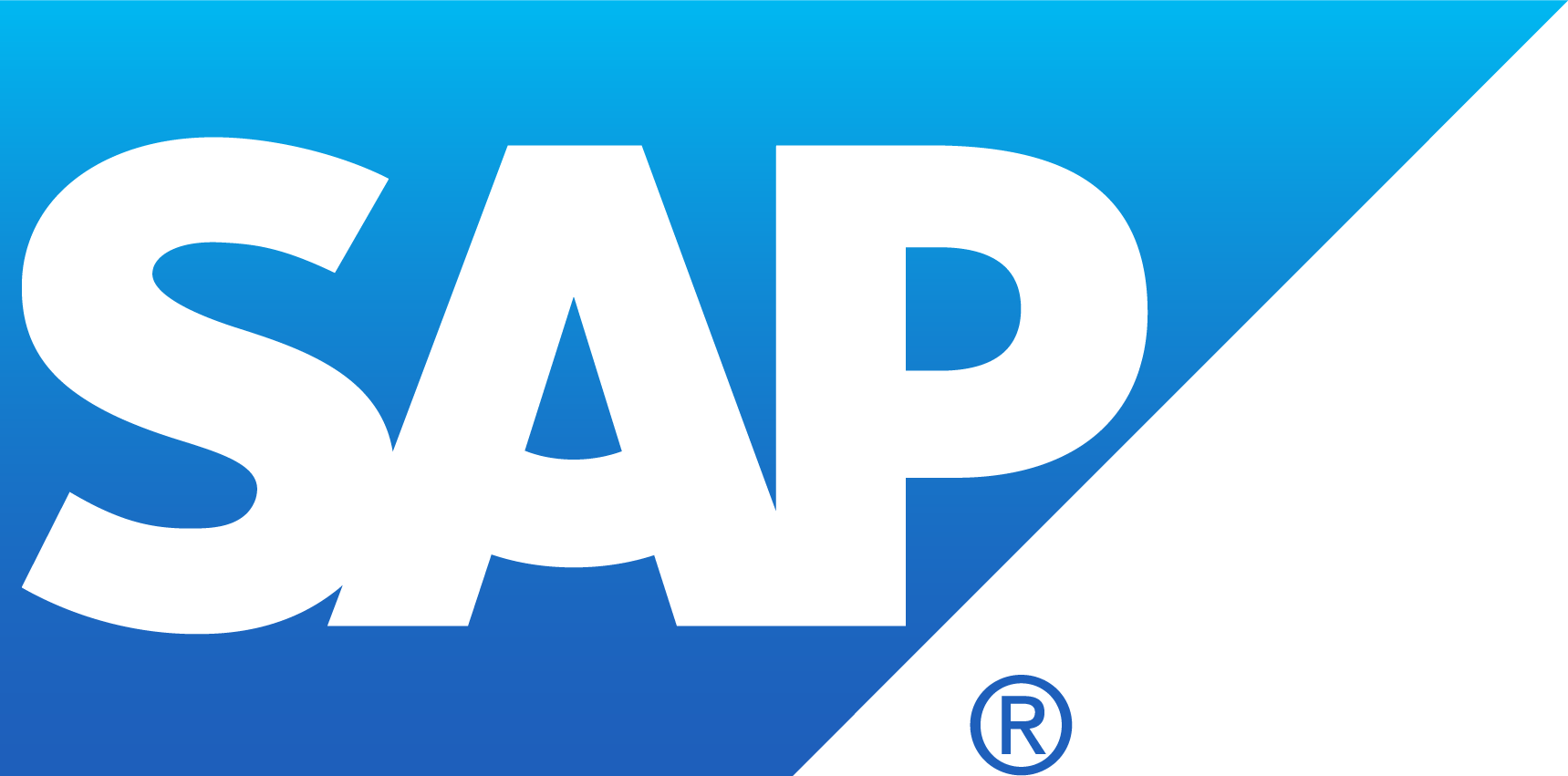 Sap Training in Chandigarh