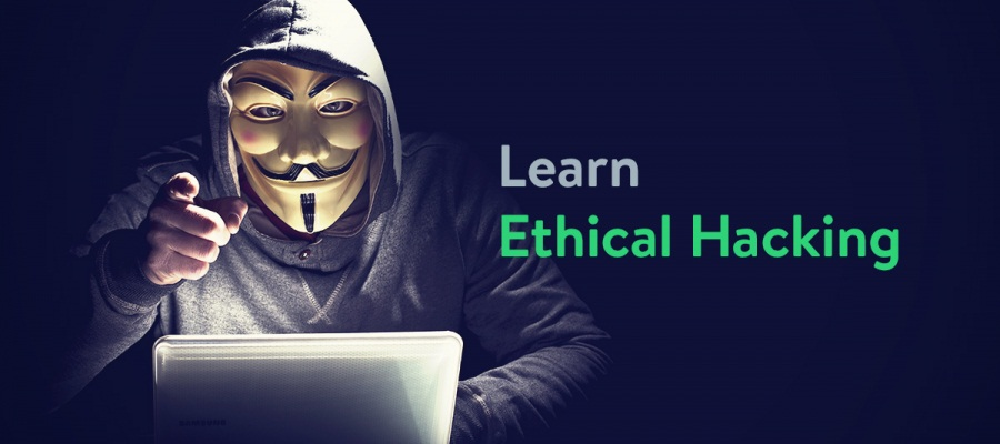 Ethical Hacking Training Course in Chandigarh Mohali Panchkula