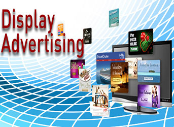 display advertising training course