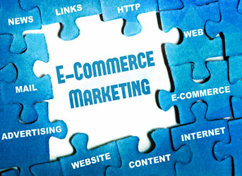 ecommerce marketing course