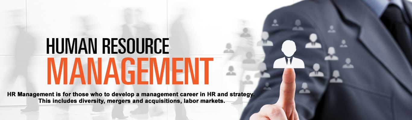 HR Training in Chandigarh Mohali Panchkula