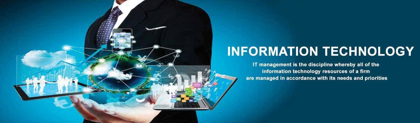 IT Training Internship in Chandigarh Mohali Panchkula