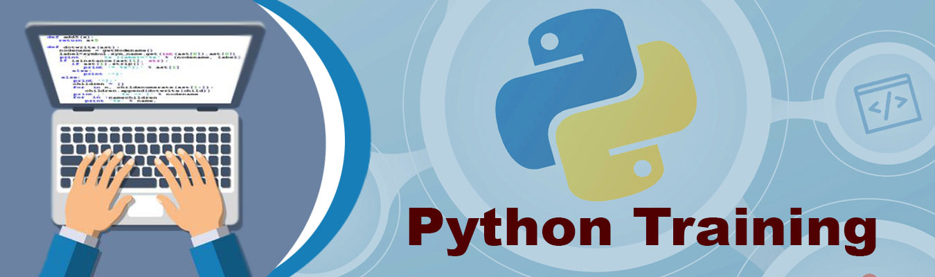 Top 5 Python Training Institutes in Chandigarh Mohali