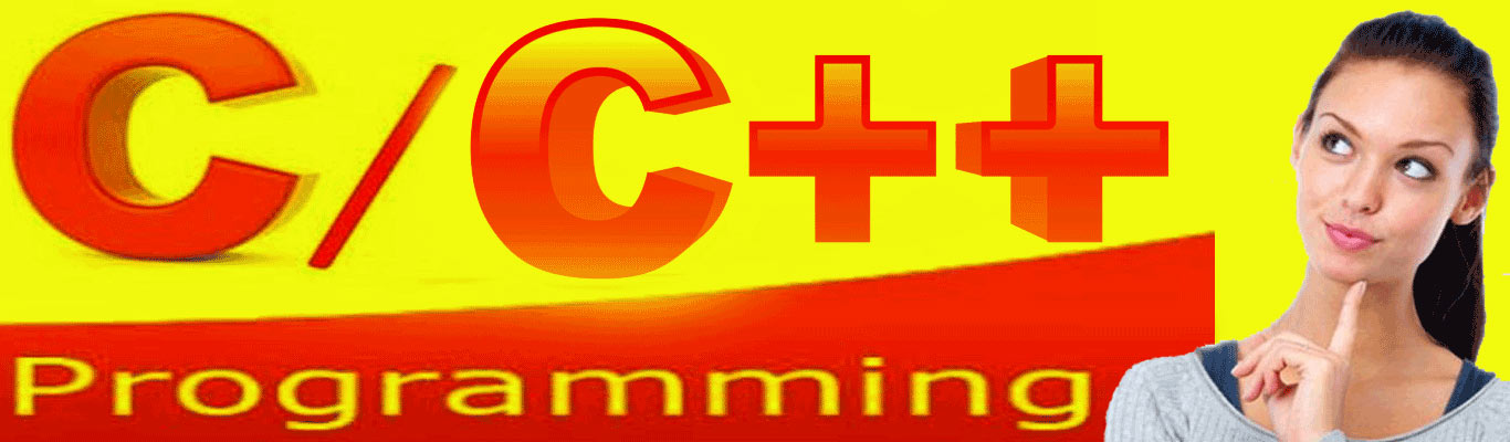 C++ Training Course in Chandigarh Mohali Panchkula