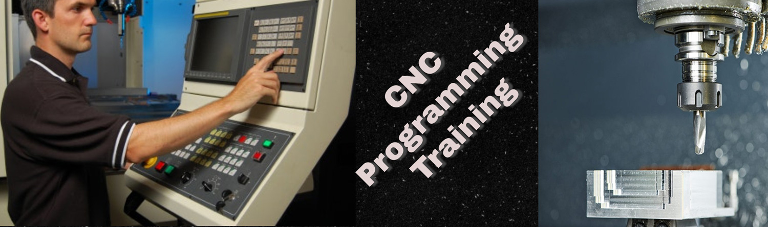 6 Weeks CNC Programming training in Chandigarh Mohali
