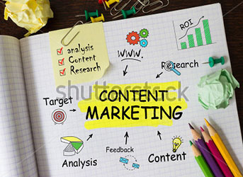 Content marketing training Course in Mohali