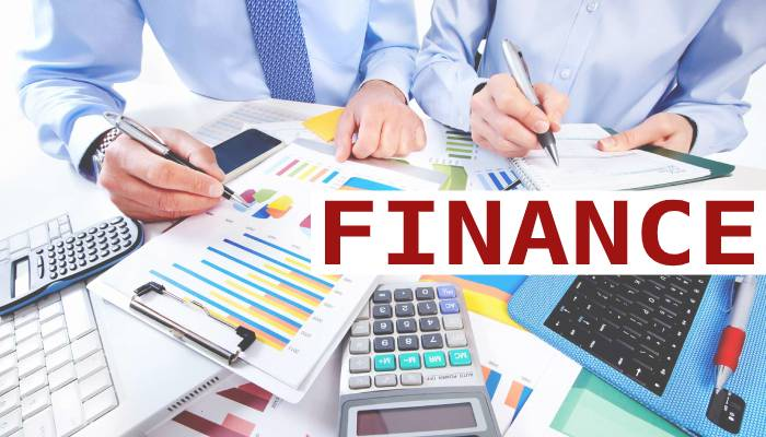 Finance Training Internship in Chandigarh
