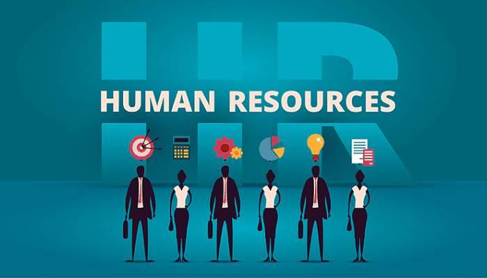 HR Training Internship in Chandigarh