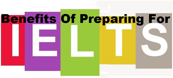ielts-coaching-institute-mohali-chandigarh