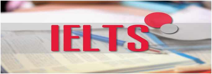 IELTS Coaching in mohali