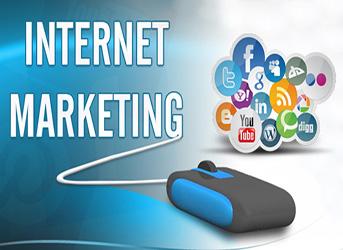 Internet Marketing Course Training in Chandigarh