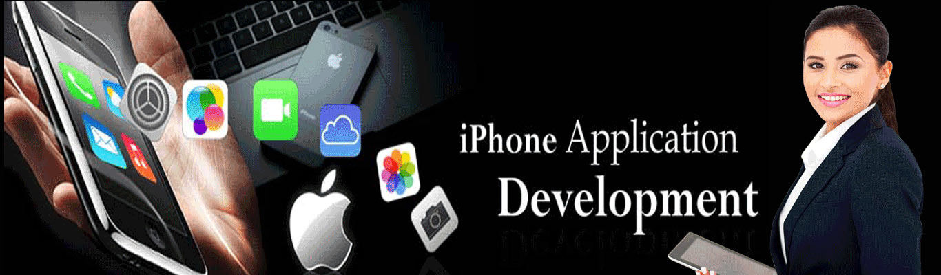iPhone Training Course in Chandigarh Mohali Panchkula