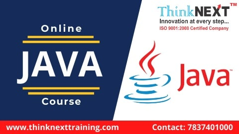 Online Course Training in India