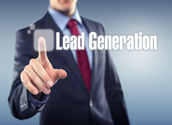 Lead Generation Training Course in Mohali