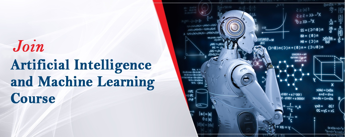 Machine Learning and Artificial Intelligence Course in Chandigarh Mohali