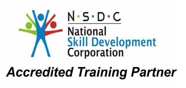 Free Industrial Training PMKVY under Govt  scheme - ThinkNEXT
