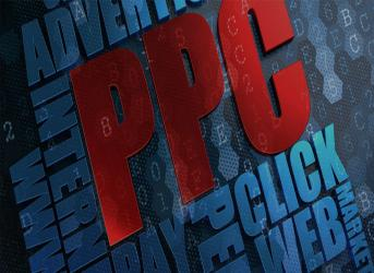 ppc training course in chandigarh
