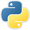 Python Training in Chandigarh Mohali