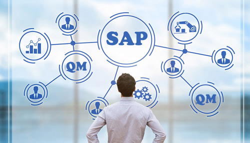Sap QM Training in Chandigarh