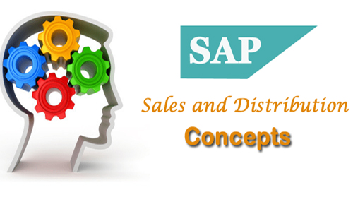Sap SD Training in Chandigarh