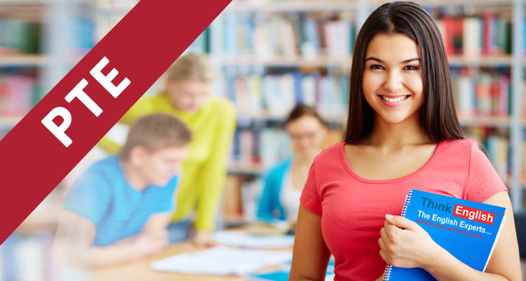 Top 5 PTE Institutes in Chandigarh