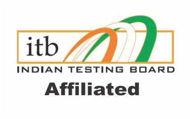 Software Testing Training in Mohali