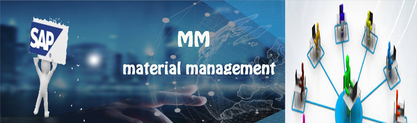 Best SAP MM Industrial Training Course in Chandigarh Mohali - ThinkNEXT