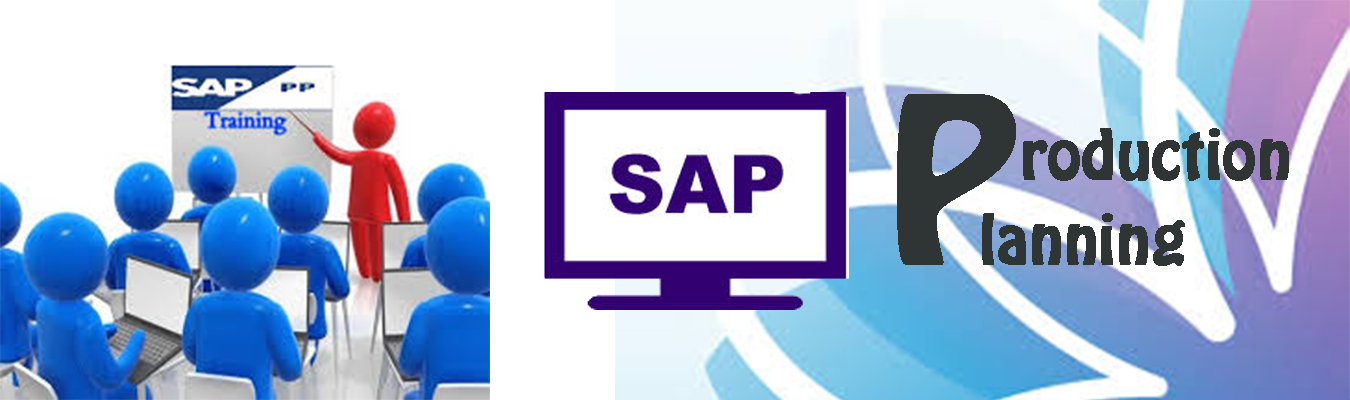 Best SAP PP Industrial Training Course in Chandigarh Mohali - ThinkNEXT