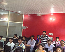 advanced Web Designing training in chandigarh